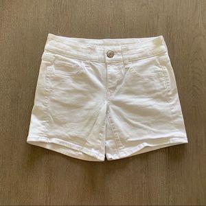 AEO shorts
